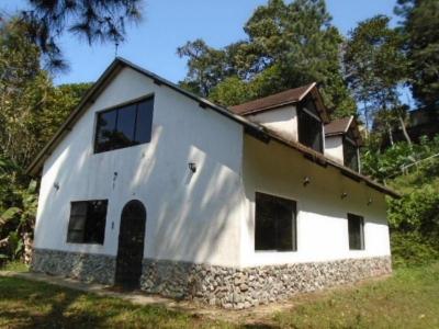 En venta Casa en Conjunto Residencial  Privado