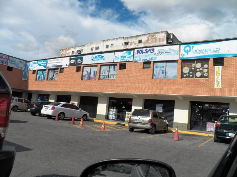 Naguanagua - Negocios