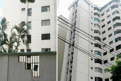 Apartamento en Liquidación Urb. La Granja Naguanagua - RAP62