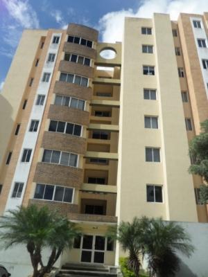 Excelente Apartamento en Puerta Real Mañongo