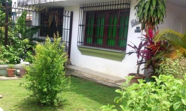 casa amoblada en naguanagua