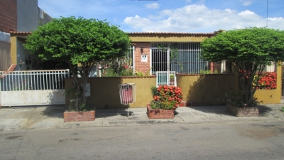 Casa en Las Quintas