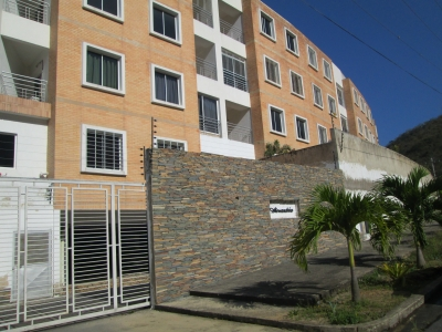 Conjunto Residencial Alessandria