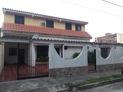Los Guayabitos Naguanagua