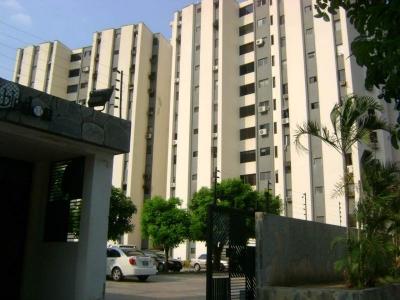 Apartamento en La Granja