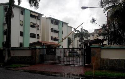 Apartamento en Naguanagua Urb La Granja