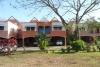 Naguanagua - Casas o TownHouses