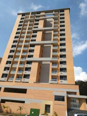 Apartamento en Venta en Tazajal Naguanagua Carabobo