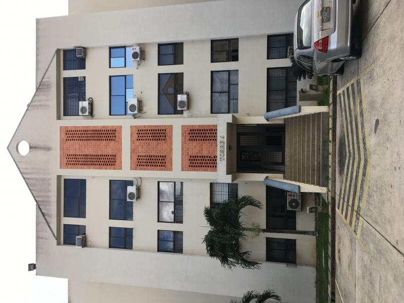 Apartamento  en naguanagua