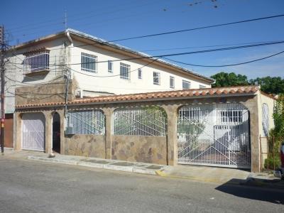 Casa en Venta en Naguanagua Estado Carabobo