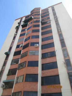 Apartamento en Venta La Granja, Naguanagua