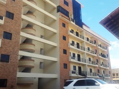 Hermoso apartamento de 67m2 ubicado en Limón Country, Naguanagua