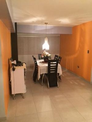 Amplio y Cómdo Apartamento 81 M2, Ubicado En Mañongio ( Jardin  Mañongo )