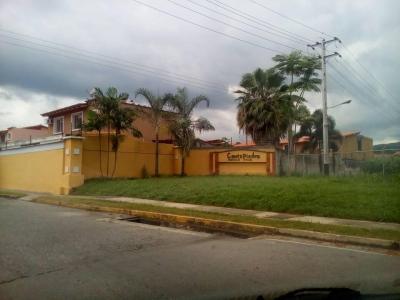 Casa en venta Conjunto Residencial Cantapiedra