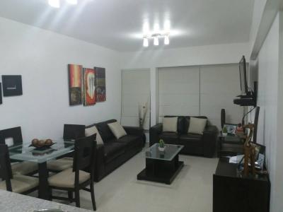 Hermoso Apartamento de Oportunidad en Mañongo