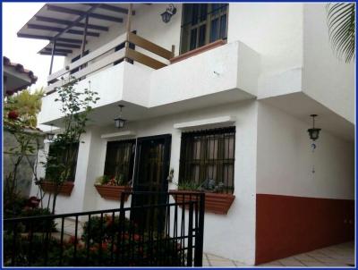 Casa en venta Los Candiles. Naguanagua. Impecables condiciones.