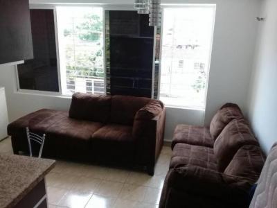 Apartamento en Venta en el Rincon Naguanagua Carabobo Cod Flex 18-2954