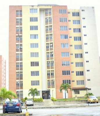 Bello Apartamento en el Conjunto Residencial Doral Country ubicado en el Rincón