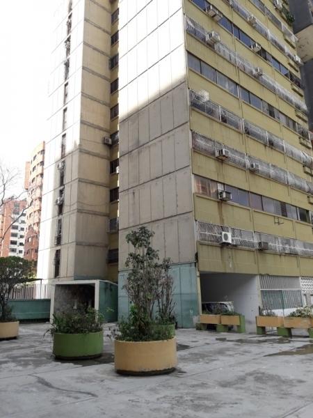 Naguanagua - Apartamentos