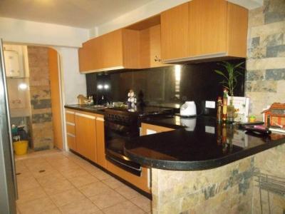 Apartamento en venta en Naguanagua La Granja Cod Flex 18-198