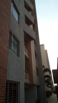 Conjunto Residencial Sun Suites