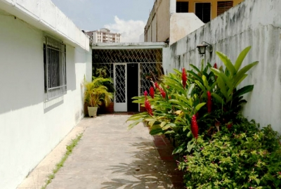 Casa en Venta de 95 M2 Urb. Las Quintas de Naguanagua - RCS16