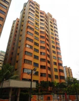 Hermoso apartamento en Residencias Balcones del Norte en La Granja. Naguanagua