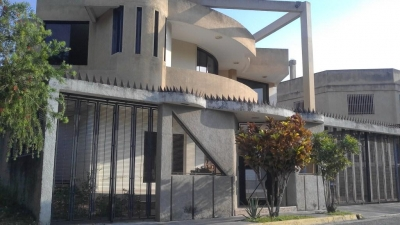 Casa en Naguanagua Urb Rotafe