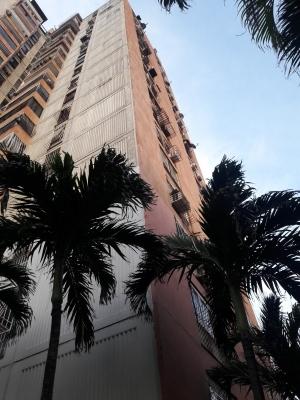 Venta de Apartamento en Las Quintas de Naguanagua