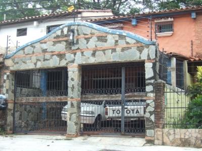 Casa en La Entrada Naguanagua LEC-067