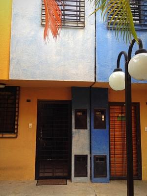 Town House  Villas del norte III  Naguanagua **Oportunidad**