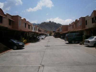 Conjunto Residencial Villas del Norte
