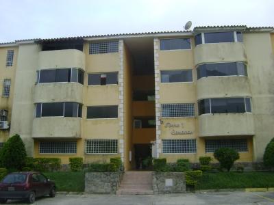 Apartamento en Venta en La Entrada, Naguanagua