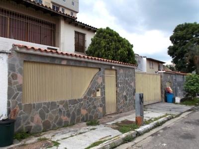 Casa en Parque Naguanagua