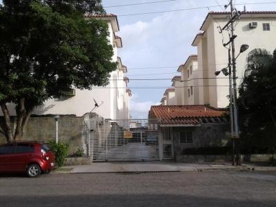 Amplio y bello apartamento ubicado en Urbanización La Granja (II etapa) Naguanagua. Carabobo