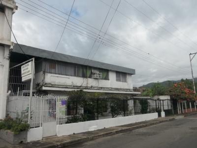 Casa excelente ubicacion y precio
