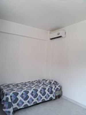 Venta de Apartamento en La Campiña Naguanagua