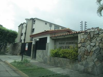 Apartamento en venta en La Granja, Conj. Resid. Parima