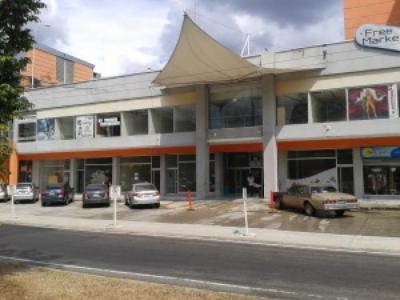 Local en Alquiler en CC Free Market, Naguanagua