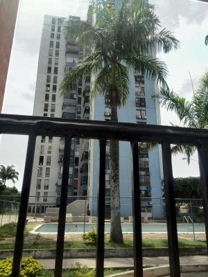 Bellisimo Apartamento en Las Quintas de Naguanagua