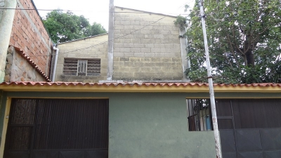 Anexo Tipo Apartamento En Venta. Naguanagua