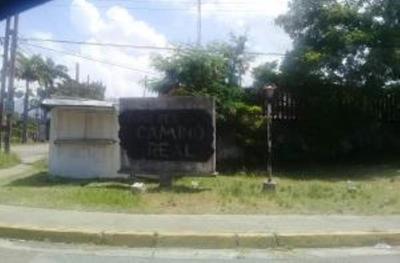 Apartamento en venta en los guayabitos naguanagua cod 18-7321 RAHVRentahouse