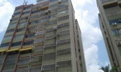 Apartamento En Venta En La Granja - Cód: 18-6682 RAHVRentahouse