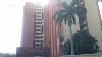 Apartamento En Venta En Casco Central - Cód: 18-8352 RAHVRentahouse