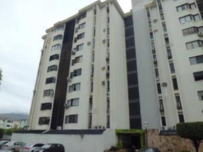Apartamento En Venta En La Granja - Cód: 18-7253 RAHVRentahouse