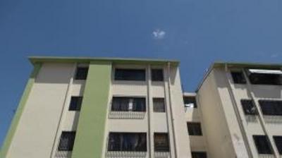 Apartamento En Venta En La Granja - Cód: 18-3482 RAHVRentahouse