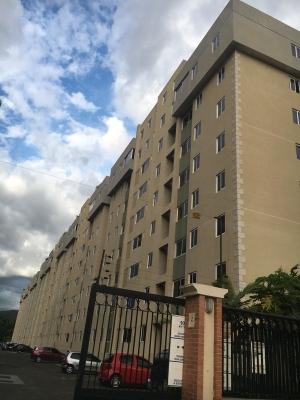 En Venta Apartamento en Naguanagua Aproveche la Gran Oportunidad