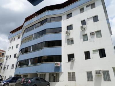 Venta de Excelente apartamento en la Campiña Naguanagua