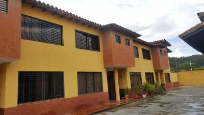 TownHouse en El Rincón