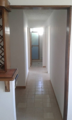 APARTAMENTO RESIDENCIAS DON BOSCO
